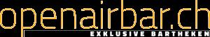 Logo_Openairbar