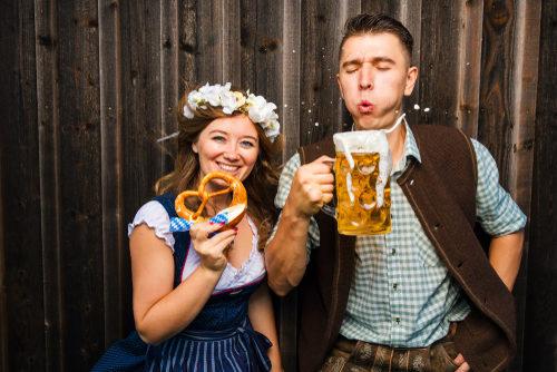 DasZofinger Oktoberfest2020 findet vom vom 19. September bis 3. Oktober statt.