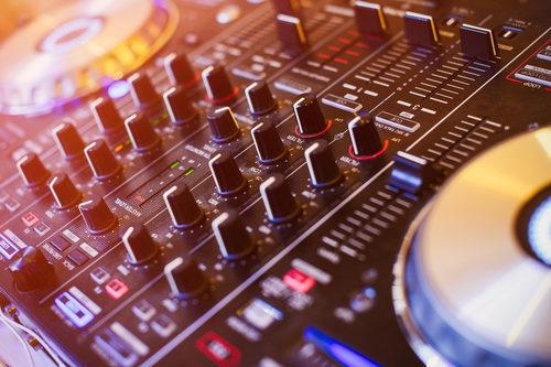Das Music Summit Festival 2020 in St. Moritz findet vom 27. - 29. März statt.