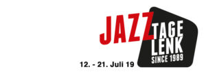 JazzTageLenk since 1989