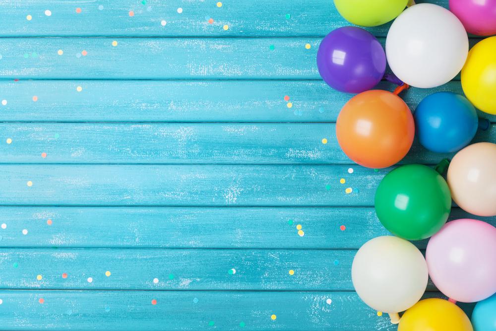 Den Tag der Einschulung schön gestalten (Bild: Julia Sudnitskaya - shutterstock.com)