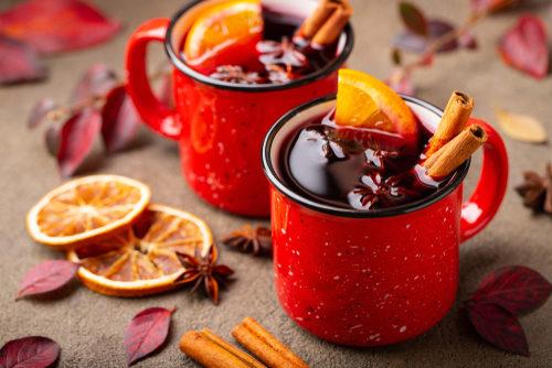 Zu vermieten: Glühwein Kocher 20 Liter Voll-Edelstahl Glühweinkocher/Wasserkocher - 20 Liter - mit Thermostat und Hitzeschutzgriff