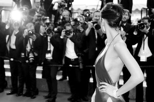 Das 16, Zurich Film Festival findet vom 24. September - 4. Oktober 2020 statt.