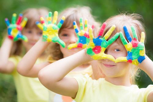 Das Coop Kinderland Openair in Leukerbad findet am 19. Juli 2020 statt.