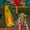 Tropical Bar mieten