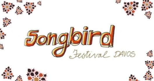 Songbird Festival Davos